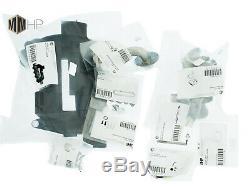 03g105173 Kit de Conversion Arbre D'Équilibrage VW / Audi 2,0 Tdi Pompe A Huile