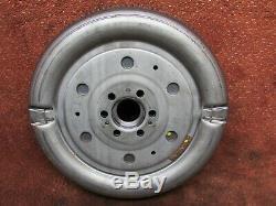 04L105266C Kit D'em Brayage Volant 2,0 Tdi Vw Golf 7 Passat B8 6km Luk Original