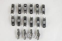 Arbre à Came Poussoirs Culbuteurs Kit pour Audi A3 A4 A5 A6 2.0 Tdi Diesel