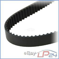 Bosch Kit De Distribution + Pompe Eau Ford Galaxy Wgr 1.9 Tdi 03-06