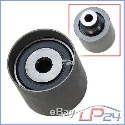 Bosch Kit De Distribution + Pompe Eau Seat Ibiza 4 6l 5 6j 1.4 1.9 Tdi 02-10