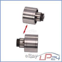 Bosch Kit De Distribution Vw Touran 1t 1.6 2.0 Tdi 10-15