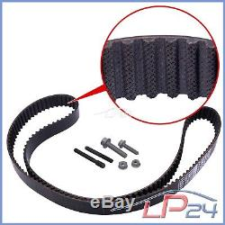 Bosch Kit De Distribution+pompe À Eau Audi A4 8k B8 2.0 Tdi 07-12