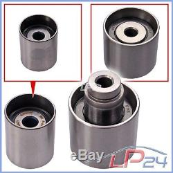 Bosch Kit De Distribution+pompe À Eau Vw Golf 6 5k 08-12 Aj 2.0 Tdi