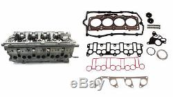 Culasse kit de Joints Audi Seat VW 2.0 TDI BLB BKD BMN BRE RFA 03G103373A