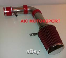 Golf 4 TDI ressorts amortisseurs + boitier additionnel kit suspension