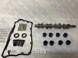 Kit Arbre à Cames 1.9TDI & 2.0TDI Pd Golf/ Passat/ Audi/ Skoda/ Polo