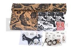 Kit Arbre à Cames 2,0 Tdi Pd Complet VW Audi Skoda Seat Acier 038109101AH