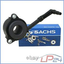 Kit D'embrayage Original Sachs 3000 990 081 + Butée Seat Altea 5p + XL 2.0 Tdi