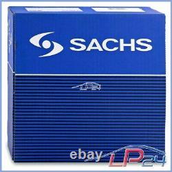 Kit D'embrayage Original Sachs Audi A3 8p 2.0 Tdi + 16v 2003