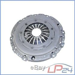 Kit D'embrayage + Volant Moteur Seat Leon 1p 1.6 1.9 Tdi 05