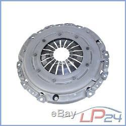 Kit D'embrayage + Volant Moteur Vw Passat 3c 1.6 1.9 2.0 Tdi 05-10