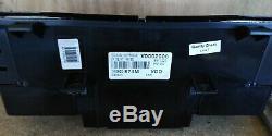 Kit Demarrage Vw Golf Plus 1.9 Tdi 105 Moteur Bls