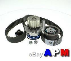 Kit Distribution Pompe a Eau Golf IV 1.9 TDI Eos 2.0 TDI Golf V 2.0 TDI FAP