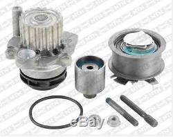 Kit Distribution Pompe a Eau SNR VW GOLF V Variant (1K5) 2.0 TDI140CH
