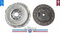 Kit Embrayage Vw / Audi / Seat / Skoda Mot. 3.2 V6 / 2.0tdi / 1.6tdi