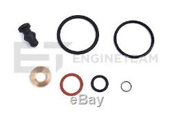 Kit arbre à cames 1,9 TDI PD complet VW Audi Skoda Seat acier 038109101r