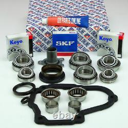 Kit de Réparation Pour VW 0A4 1.9 Tdi Pn BSRK8856