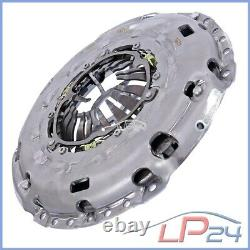 Luk Kit D'embrayage Seat Leon 1p 05-11 Toledo 3 5p 04-09 2.0 Tdi