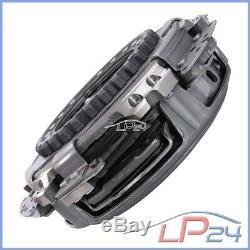 Luk Kit Dembrayage Audi A1 8x 03.11-05.11 A3 8p 09-11 1.6 Tdi