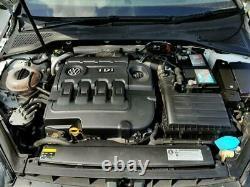 Performance RAMAIR Air Admission Kit Pour VW Golf MK7 Cbrm 2.0 GTD Tdi