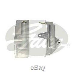 Pour VW Golf 1.9 Tdi 115 Bhp 1999-2001 Tendeur Courroie Distribution +'Kit