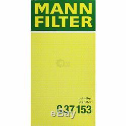Révision Filtre LIQUI MOLY Huile 5L 5W-40 Pour VW Golf IV 1J1 1.9 Tdi