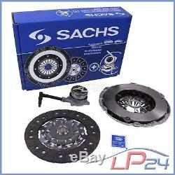 Sachs Kit D'embrayage Audi A3 8p 2.0 Tdi 3.2 03-13 Tt 8j 2.0 Tdi 3.2 06-14
