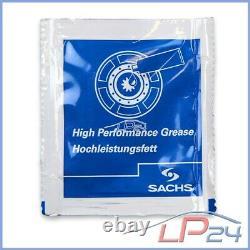 Sachs Kit D'embrayage Vw Touran 1t 03-10 Tiguan 5n 2.0 Tdi