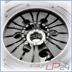 Sachs Kit D'embrayage+volant Bi-masse Seat Ibiza 2 3 6k 4 6l 1.9 Tdi 97-09