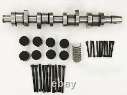VW Audi Seat Skoda 1.9 Tdi Pd Arbre à Cames Kit + Roulement 8v Asz Arl Auy Ajm