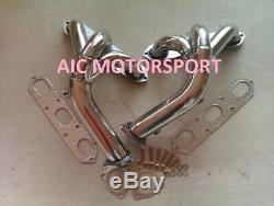 VW Golf 4 1.9 TDI 150 kit suspension ressorts amortisseurs
