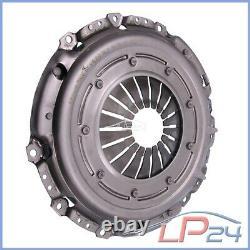 Valeo Kit D'embrayage+volant Audi A3 8l 1.8 T 1.9 Tdi 97-03 Tt 8n 1.8 T 00-06