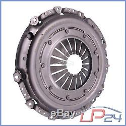 Valeo Kit D'embrayage+volant Seat Ibiza 4 6l 1.8 T 1.9 Tdi 03-09