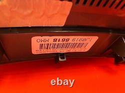 Volkswagen Golf 4 1.9 Tdi 110cv Kit Demarrage Calculateur 038906018bm 0281001846